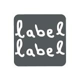 Label Label houten speelgoed